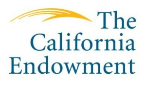 California Endowment Logo