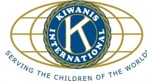 Kiwanis Club Sponsor