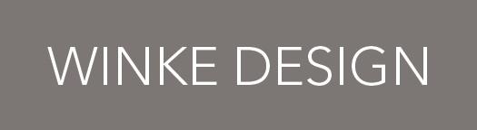 Winke Design