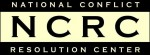 NCRC logo
