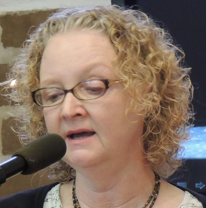 Brenda C. Balmer, Grant Development, transcenDANCE
