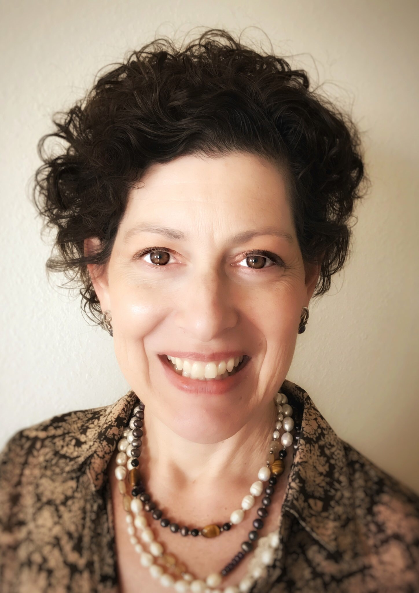 Cheryl McIlhon, Development, transcenDANCE, creative youth development