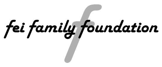Fei Family