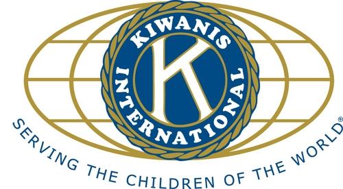 KiwanisLogoForPrint