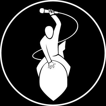 SSWA layered logo