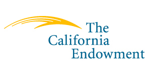 California Endowment
