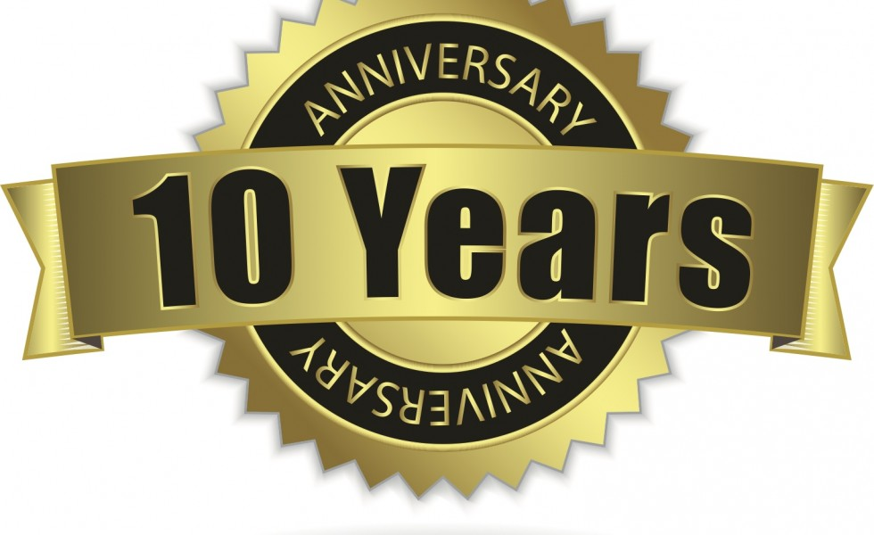 Happy_10_Year_Work_Anniversary_07