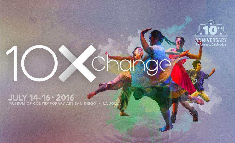 homepage_10xchange_img_980x600