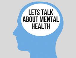 mental health, San Diego teens, creative youth development, transcenDANCE youth arts project